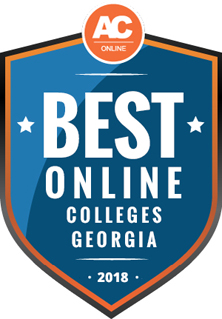 Major college review organizations have positioned Columbus Technical College in their top rankings.