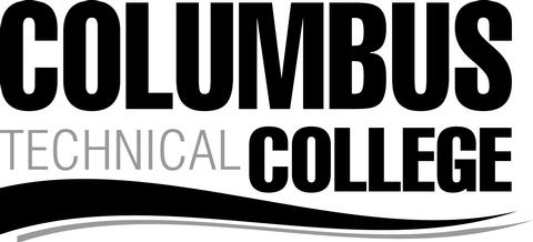 Columbus Technical College always has something to brag about and now its Local Board of Directors is getting its turn.