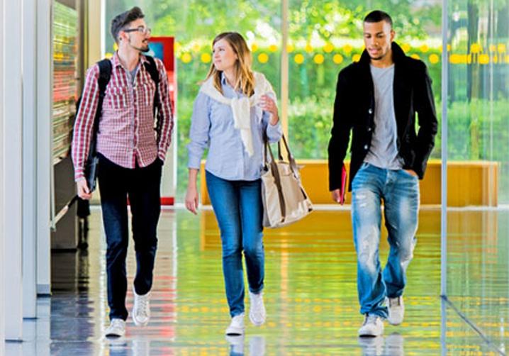 Future Students