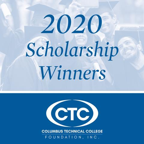new_CTCF Scholarship Video Graphic