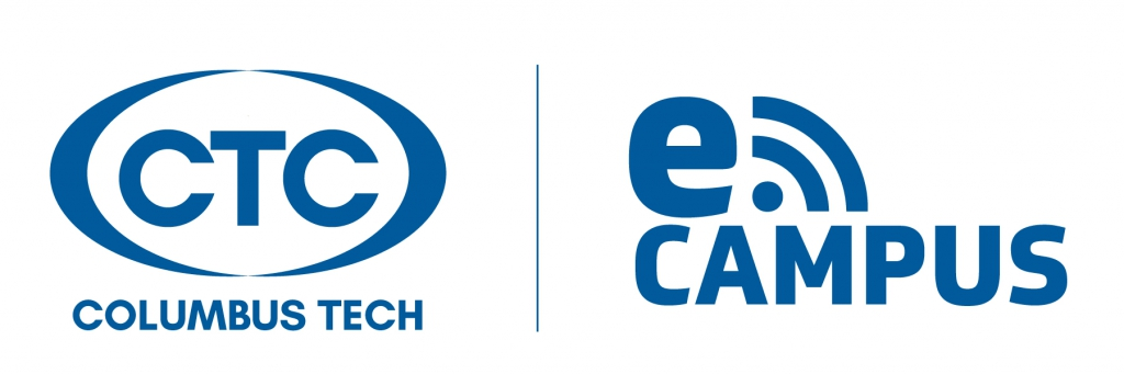 This image has an empty alt attribute; its file name is E-Campus-with-CTC-Logo-01-1024x341.jpg