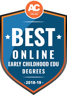 Columbus Tech Recognized for Online Learning Excellence