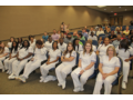 Practical%20Nursing%20students%20wait%20for%20their%20pinning%20ceremony%20to%20begin